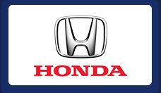 customer_logo01