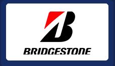 customer_logo02