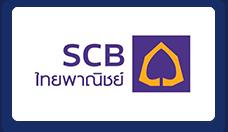 customer_logo05