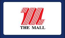 customer_logo08
