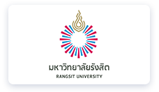 customer_logo11