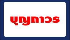 customer_logo12