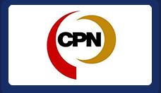 customer_logo13