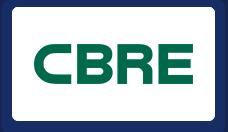 customer_logo14