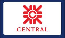 customer_logo15