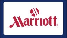 customer_logo16