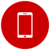 footer_iconphone